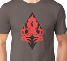 depths of horror  Unisex T-Shirt