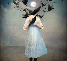 Moonlight by ChristianSchloe