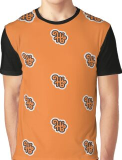 HI Graphic T-Shirt