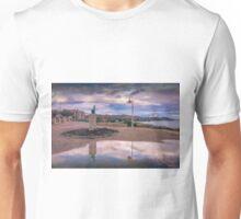 Voramar de les Escultures Unisex T-Shirt