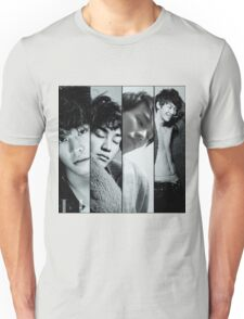 Kim young kwang, sweet stranger and me Unisex T-Shirt