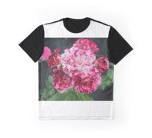 rosen Graphic T-Shirt