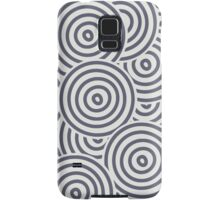 Whitecap Explosion No.2 Samsung Galaxy Case/Skin
