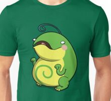Chubby Toad Unisex T-Shirt