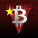 bitcoin China by sebmcnulty