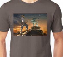 Avatar Generations Unisex T-Shirt