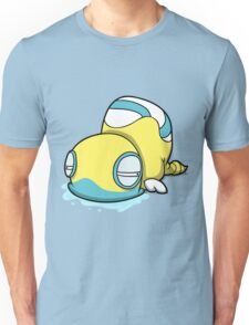 Snek Thing Unisex T-Shirt