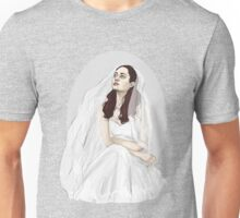 Fiona Unisex T-Shirt