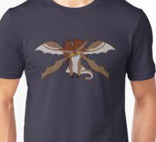 Chibi Cloudjumper Unisex T-Shirt