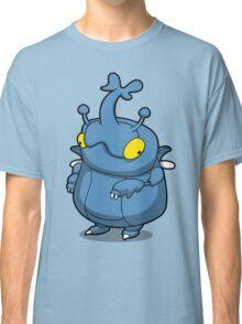 Hercuboss Classic T-Shirt