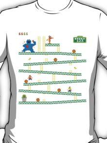 Cookie Kong T-Shirt
