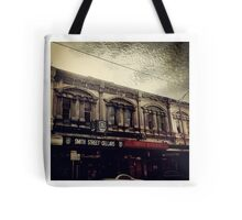 It's the Street Tote Bag