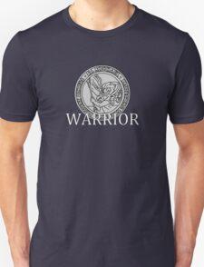 "Thrasher's ""Warrior"" Shirt T-Shirt"