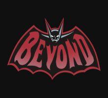 Beyond by Baznet