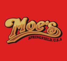 Moes Kids Clothes