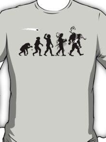 Venom Evolution T-Shirt
