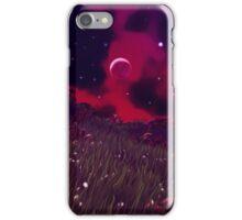 Stellaris iPhone Case/Skin