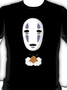 No-Face T-Shirt