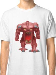 Pinky Classic T-Shirt