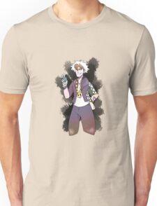 Its Ya Boy Guzma Unisex T-Shirt
