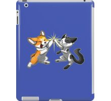 High Five! iPad Case/Skin