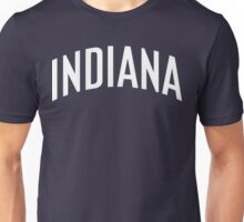 Indiana Pacers Unisex T-Shirt