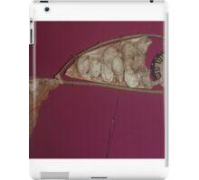 Fanciful Fish iPad Case/Skin