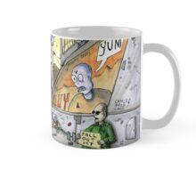 Volt Town Coffee Mug Mug