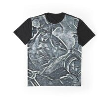Loki (Joki) - Smite Graphic T-Shirt
