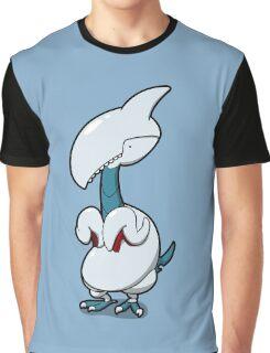 Skar Amore Graphic T-Shirt
