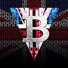 bitcoin United Kingdom by sebmcnulty