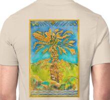 Palm Craziness Unisex T-Shirt