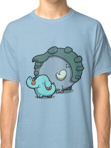 Elefun! Classic T-Shirt