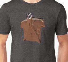 Sugarglider Wingsuit Unisex T-Shirt