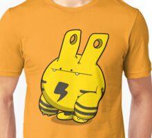 Little Buzz Ball Unisex T-Shirt