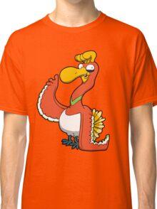 Gaurdian of the Sky Classic T-Shirt