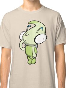 Legendary Elf Thing Classic T-Shirt