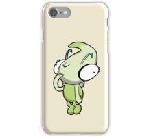 Legendary Elf Thing iPhone Case/Skin