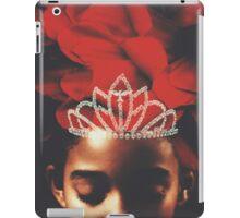 Rue iPad Case/Skin