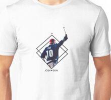 Josh Dun (Trees) - twenty one pilots Unisex T-Shirt