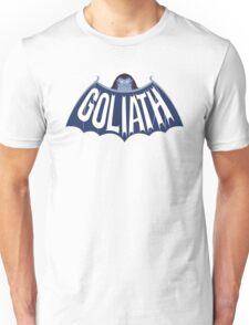 Defender of the Night Unisex T-Shirt