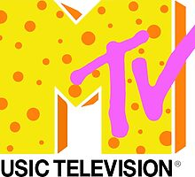 MTV! by brightspace