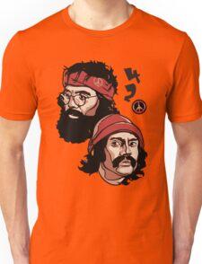 Cheech & Chong - 420 Unisex T-Shirt