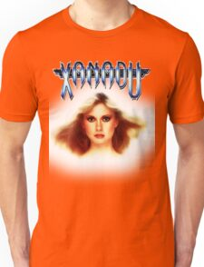 Xanadu - Classic Unisex T-Shirt