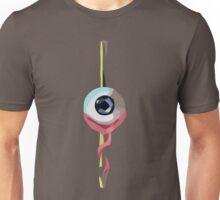 Neversoft Unisex T-Shirt