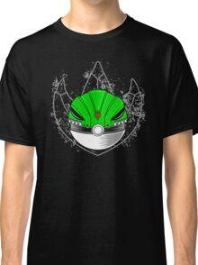 Dragonzord I Choose you! Classic T-Shirt