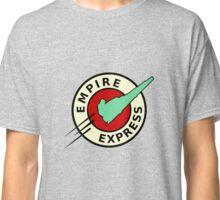 Empire Express Classic T-Shirt