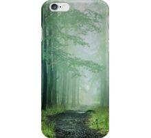 Darling Buds of May III iPhone Case/Skin