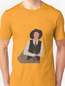 La De Da T-Shirt
