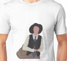 La De Da Unisex T-Shirt